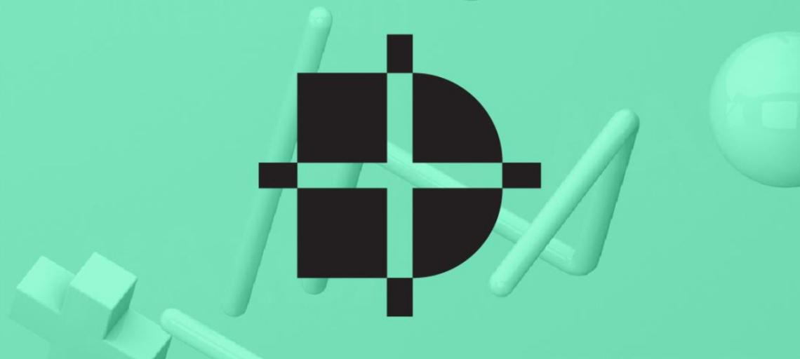 IV Międzynarodowy Kongres Design Plus