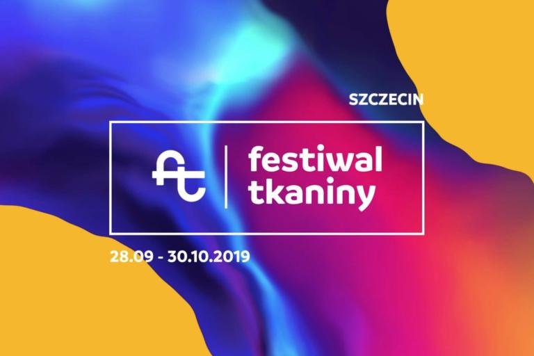 Festiwal Tkaniny