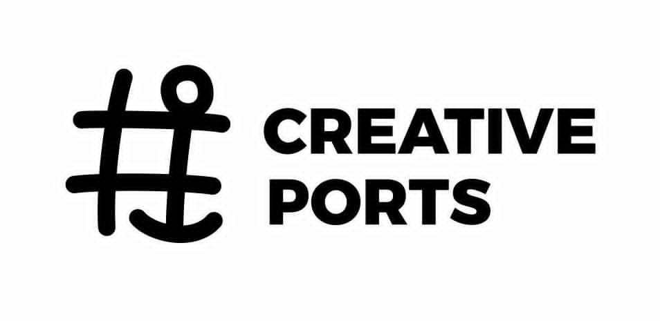 creative ports