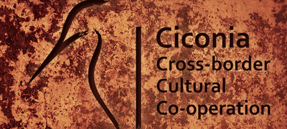 Ciconia – Cross-border Cultural Co-operation