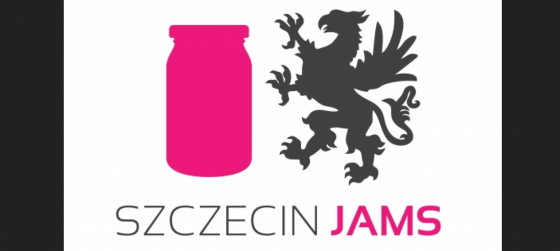 Design Thinking Jam