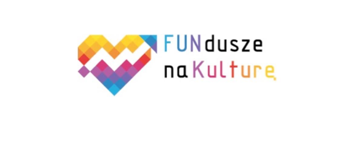FUNdusze na Kulturę