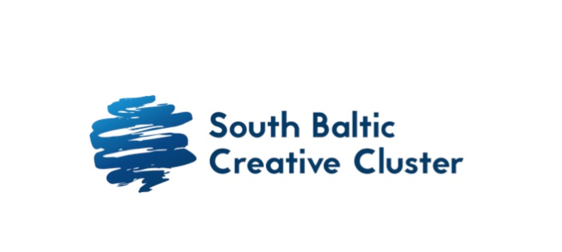 South Baltic Creative Cluster