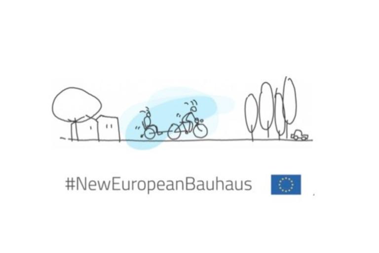 Nowy Europejski Bauhaus