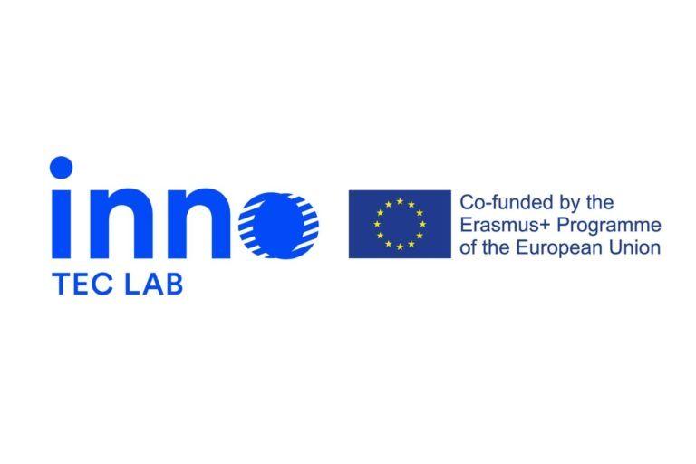 Inno-Tec-Lab project